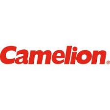 کملیون